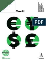 RaboBank Checklist Letter of Credit Eng 29868517