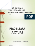Expo Neurocognición