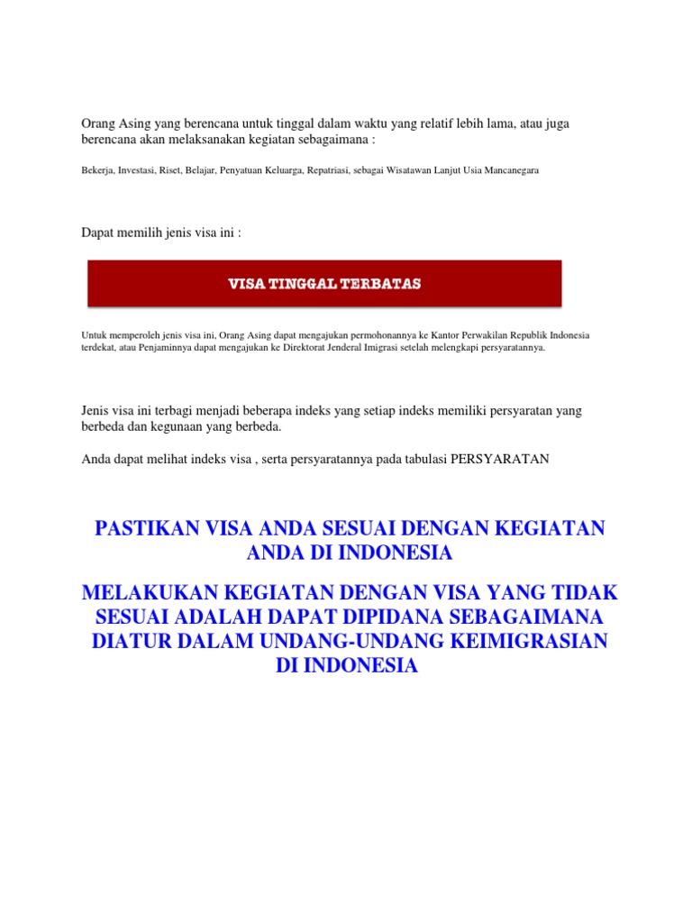 1561293454?v=1 - Jenis Jenis Visa Di Indonesia