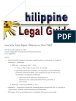 Philippine Legal Guide