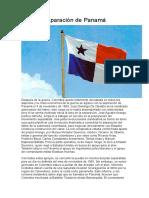 Separación de Panamá.docx