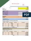 PTG HP8-40