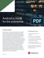 Android-enterprise__EN-US-V1.pdf