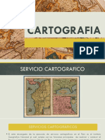 3 cartografia