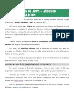 1- Android (Instalacion).pdf