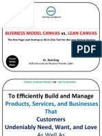 business model canvasvs leancanvasvsecosystem.pdf