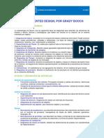 UML. PRIMERAS METODOLOGÍAS.pdf