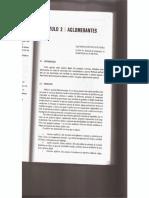 Materiais de Construção VOL1 -  L.A Falcão Bauer (Parte 1).pdf