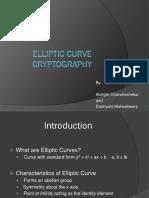 abhijith_dushyant_EllipticCurveCryptography