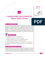Lesson-54 - Lab Diagnosis Viral Infection.pdf
