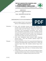 1.1.1.EP1 SK Jenis Pelayanan.pdf