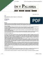 0. EL ENCUENTRO DEL ARTE, LA CIENCIA Y LA TECNOLOGÍA.pdf