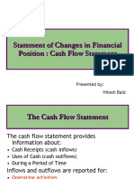 cash-flow-statement-