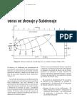 librodeslizamientost2_cap2.pdf