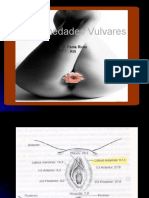 enfermedadesvulvares-100503191917-phpapp02.pdf