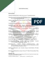 s Pea 0900831 Bibliography