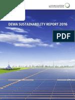 DEWA Sustainability Report 2016.pdf