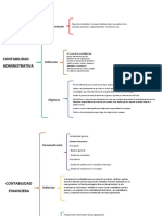 MAPA UNAM.pdf