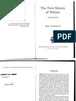 New-Science-of-Politics-Introduction.pdf