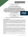 Transcripción de la visita de la Comisión Lava Jato a PPK