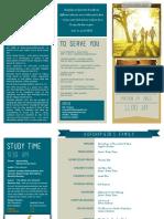 Bulletin 03_24.pdf