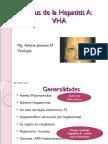 virusdelahepatitisa-110911055453-phpapp02