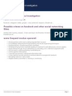 Social Network Crime Investigation_123