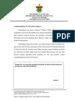 Transkrip Wawancara Penelitian persetujuan masyarakat untuk TPA