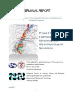 uptcagp_smtfcmms_project-3_terminal_report_lowres.pdf