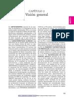 Dolor y disfunción miofascialT2 2004.pdf