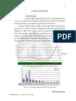 Digital 123046 S09075fk Pengetahuan Ibu Literatur(1)