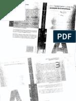 Enfoques de la ensenanza.pdf