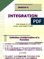 7.IDS Integration09