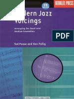 Berklee Press - Modern Jazz Voicings.pdf