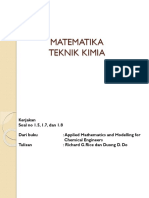 Soal-Matematika-Tekkim-Ilustrasi.pptx