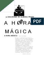 ahoramagica.pdf