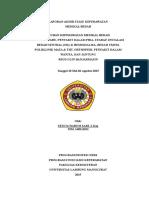 Cover Laporan Akhir KMB.doc