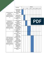 Cronograma de Actividades Franklin Mavarez (3)