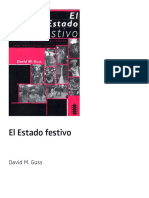 El_Estado_Festivo.pdf