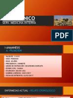 CASO-CLINICO-28.4.16
