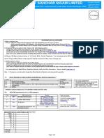 Tel Bill_Feb.pdf