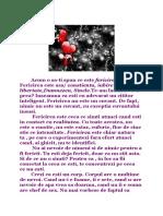 adrian nuta-Fericirea.pdf