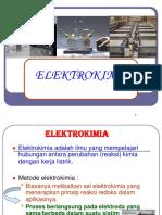 ELEKTROKIMIA S1.ppt