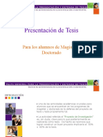 proyectosTesis.ppt