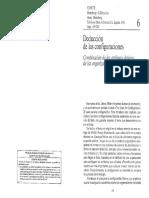 Mintzberg y La Dirección Pag. 109 a 202, Cap. 6, 7, 8 y 9
