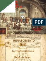 renascimentocultural-120515121354-phpapp01