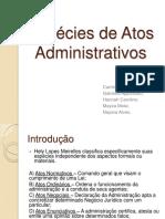 espciesdeatosadministrativos-131002195234-phpapp01