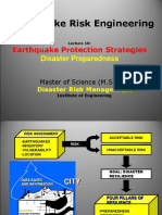 DRM ERE Lecture 2012 Earthquake Protection Strategies (2)