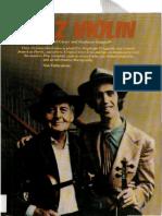 Jazz_Violin_Stephane_Grappelli.pdf