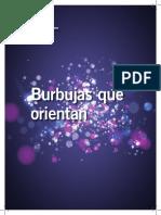 FODAORIGINALEJEMPLOS.pdf